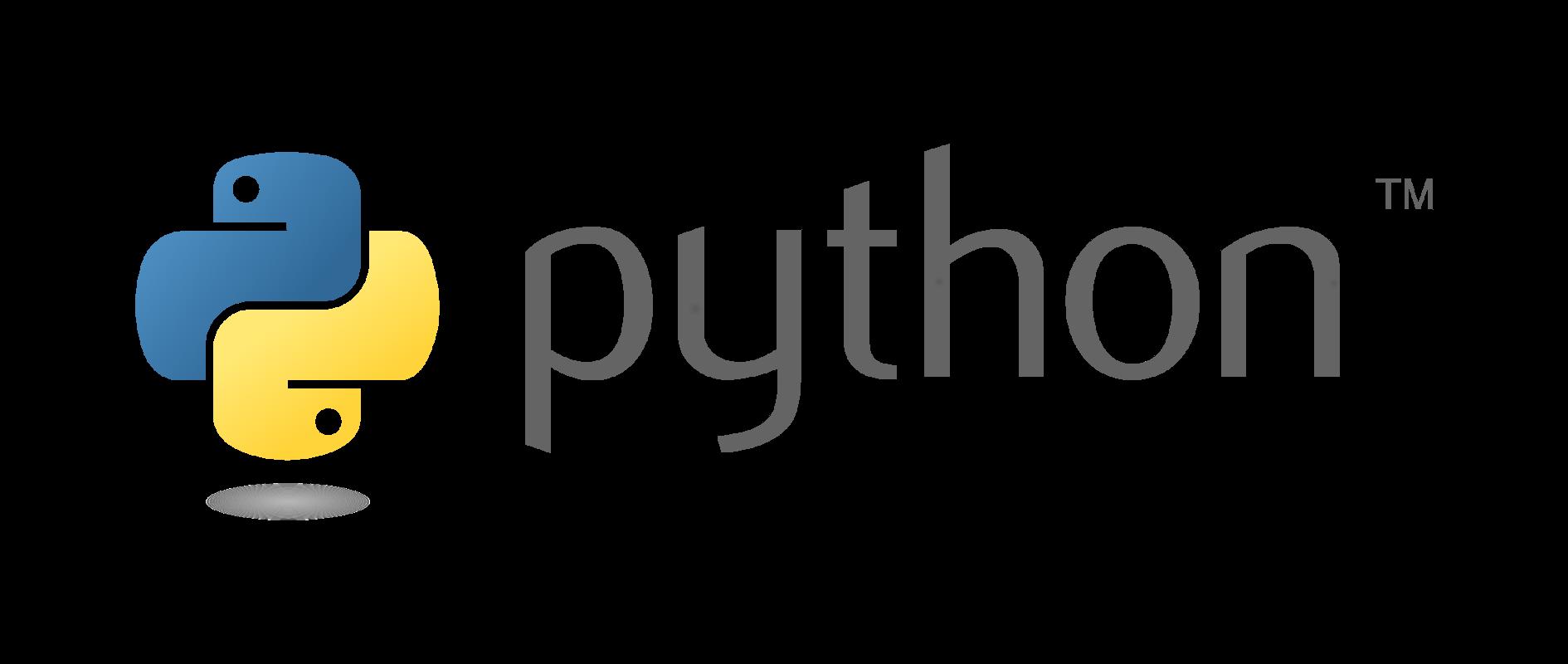 [Programming] Пишем программу на Python. Урок 1.