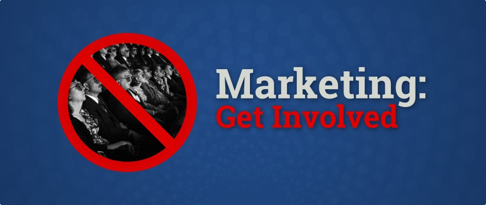 get-involved-marketing