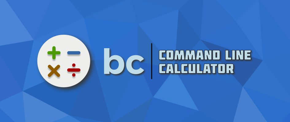 bc-calculator