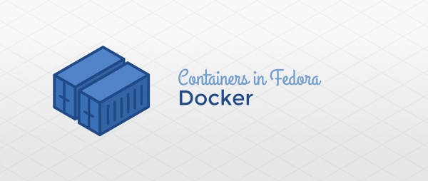 containers-docker