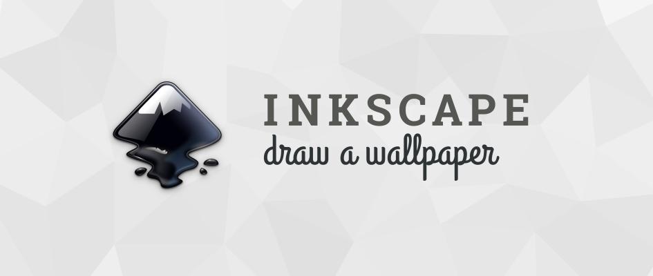 inkscape-wallpaper