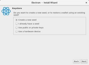 03-install-wizard-keystore